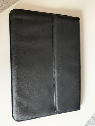 Funda iPad Pro