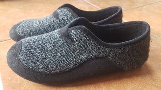 Zapatillas NUEVAS marca