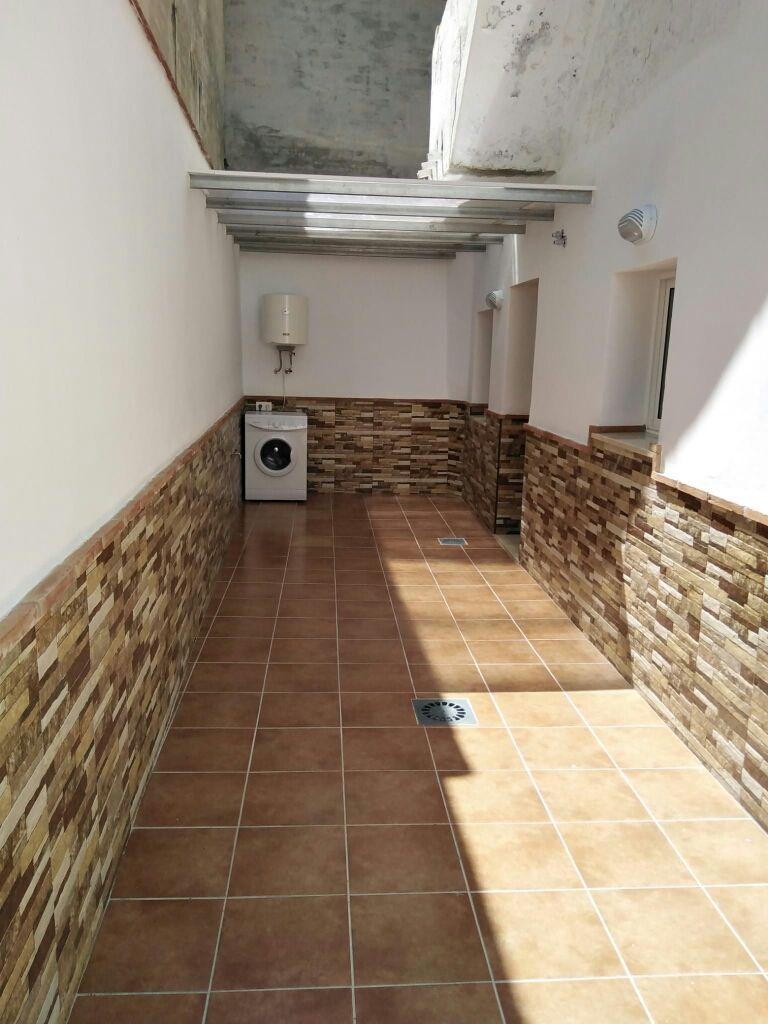 Casa en alquiler en Cartama (Cártama, Málaga)