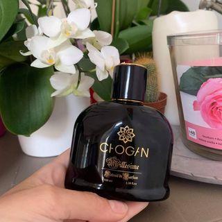 parfums grandes marque pas cher