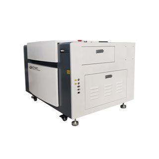 Máquina de corte y grabado Láser