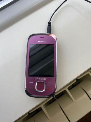 Nokia antiguo clasico