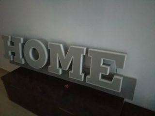 letras decoracion