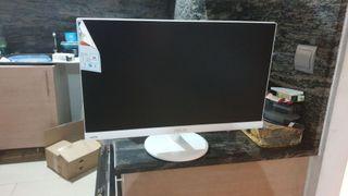 pantalla de ordenador Nuevaa!!!!!!!