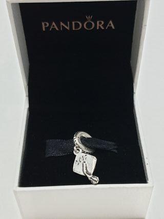 Vendo charm de Pandora