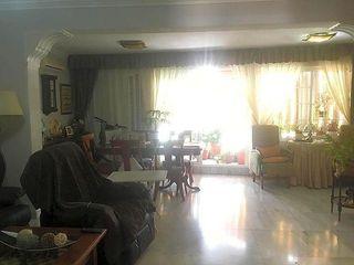 Villa en venta en Zona Hispanidad-Vivar Téllez en Vélez-Málaga