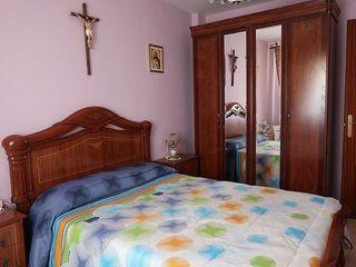 Casa en venta en Capuchinos en Vélez-Málaga