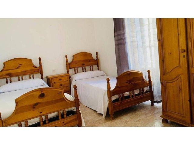 Casa en venta en Valoria la Buena (Valoria la Buena, Valladolid)