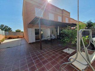 Casa en venta en Benajarafe Almayate en Vélez-Málaga