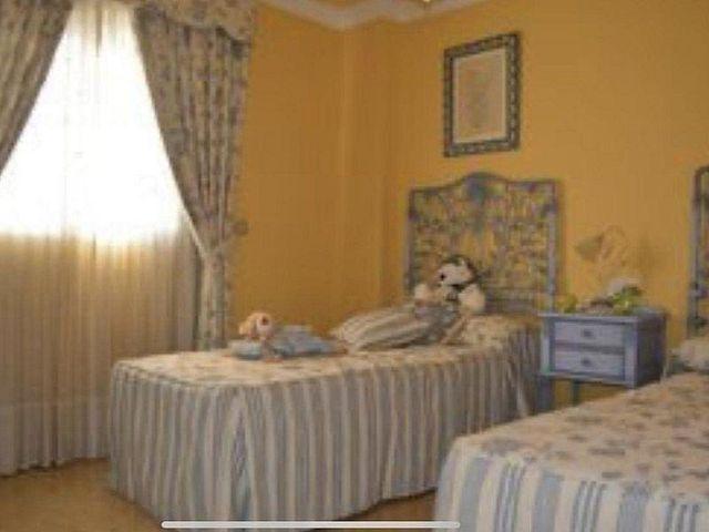 Casa pareada en venta en Zona Hispanidad-Vivar Téllez en Vélez-Málaga