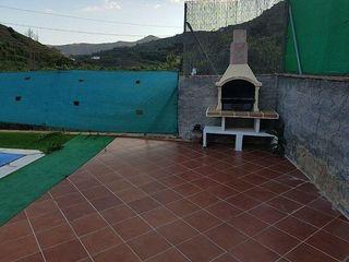 Casa rural en venta en Cútar