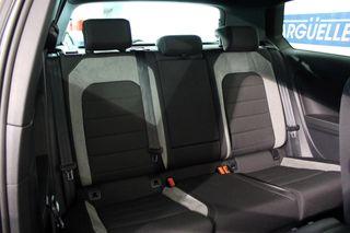 Volkswagen Golf R 2.0 TSI 300cv BMT DSG 3P