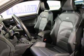 Volkswagen Golf 2.0 TSI R 310cv 4Motion Muy equipado MANUAL