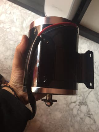 Motor patinete electrico 500w