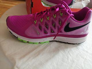 zapatillas correr / runnin