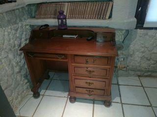 mesa escritorio, tocador, etc