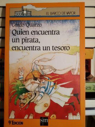 Pack 3 LIBROS PARA NIÑOS ENTRE 8-10 AÑOS