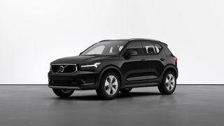 Ofertón! F-LED XC40 D3 Aut 150c Diesel 2020 Bplus