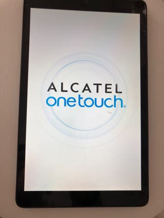 Alcatel One Touch Pixie
