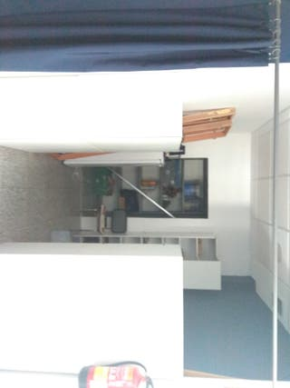 urgente muebles y focos led color