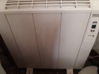 radiador fagor c-1001