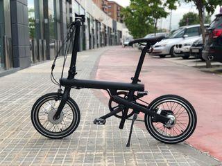 Xiaomi Qycicle Bici Eléctrica
