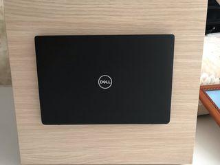 Dell Latitude 7300 i7 16GB RAM 512 SSD