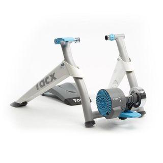 Rodillo bici Tacx Flow Smart a estrenar