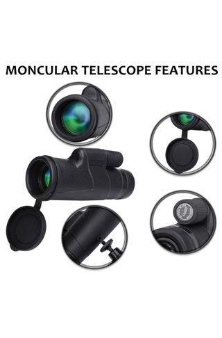 Monocular Telescopio(nuevo)