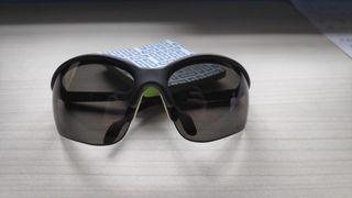 Gafas de Sol de Seguridad