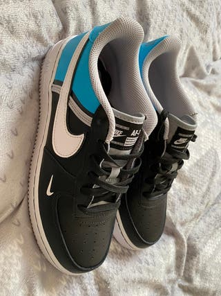 Nike air force 1 juniors 5.5 uk