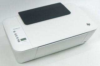 impresora-escáner HP deskject 2540