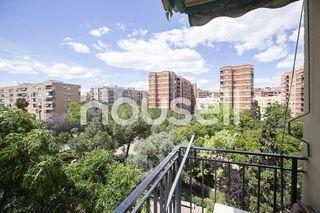 Piso en venta en Ciutat Jardí en Valencia