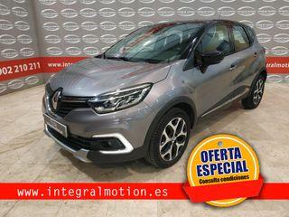 Renault Captur Zen Energy TCe 87kW (120CV)