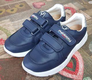 Zapatillas Pablosky 278020 talla 35