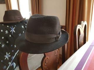 Sombrero talla 56