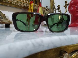Gafas sol Vintage