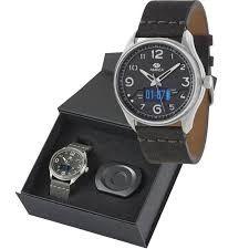 reloj de caballero marca marea