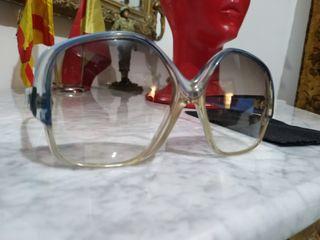 Gafas Sol Loris Azzaro Paris vintage
