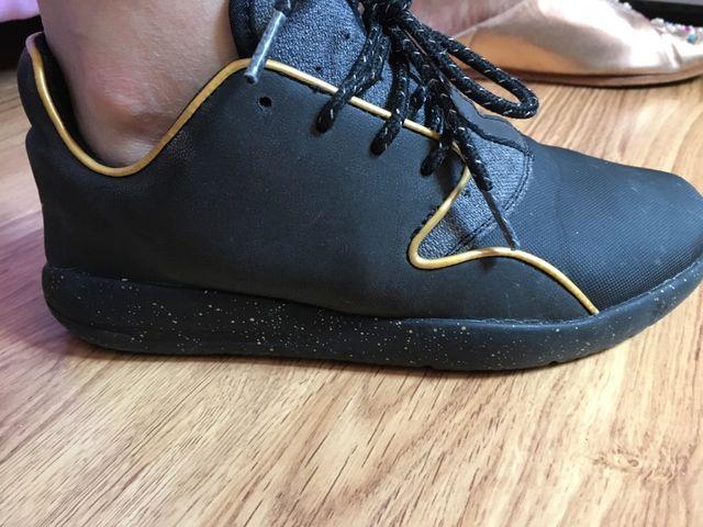 Zapatillas deportivas Jordan chica o chico