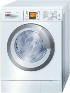 Bosch lavadora despiece