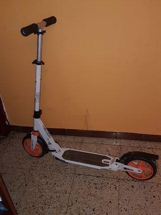 Patinete Urban Scooter (niñ@s)