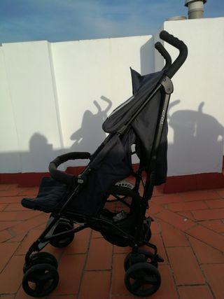 silla de paseo/carrito marca inglesina