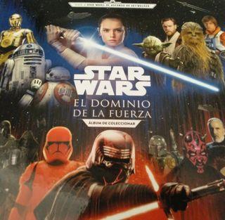 Star Wars. Colección completa