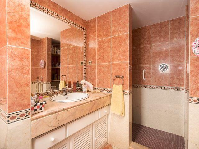 Casa en alquiler Vacacional (Pinos de Alhaurín, Málaga)