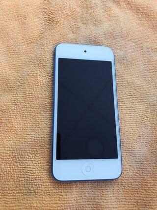 apale ipod touch 32GB MKHV2PY/A
