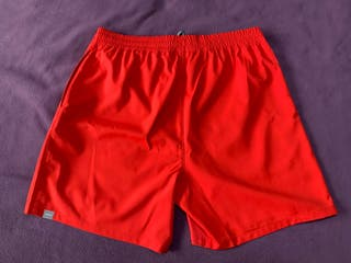 Pantalón corto HEAD Club- padel