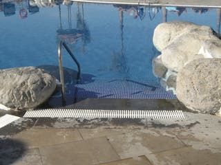 Buscamos equipos construcción de piscinas