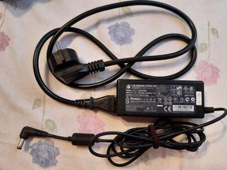 Cargador 0335A1965 para computadoras portatil ASUS