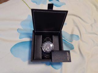 Reloj de caballero Dutti Sport by Massimo Dutti